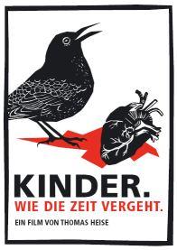 Postkarte Kinder2